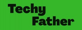 techyfather marketplace