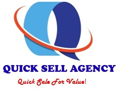 Quick Sell Agency