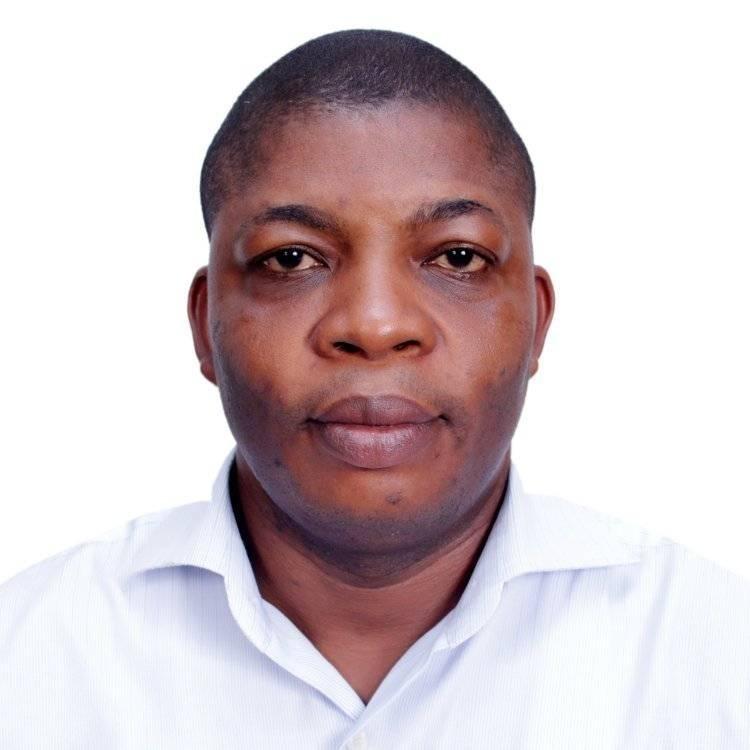 Lawrence Afolabi