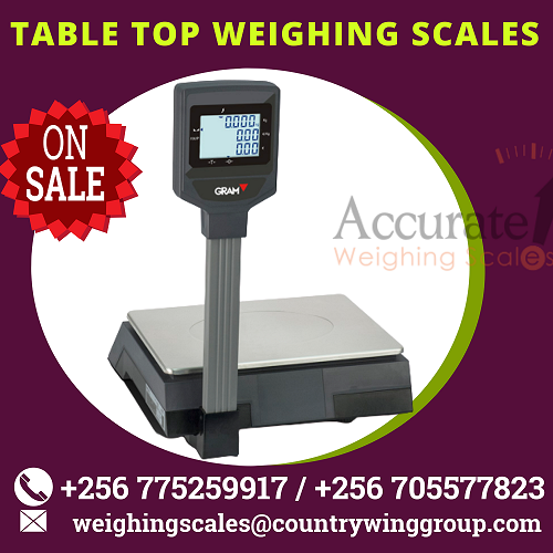Price Computing Scales And Barcordes