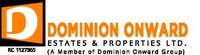 Dominion Onward