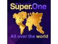 superone-the-future-today-small-1