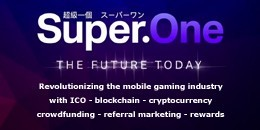 superone-the-future-today-big-0