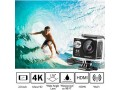 wifi-sports-action-camera-small-0