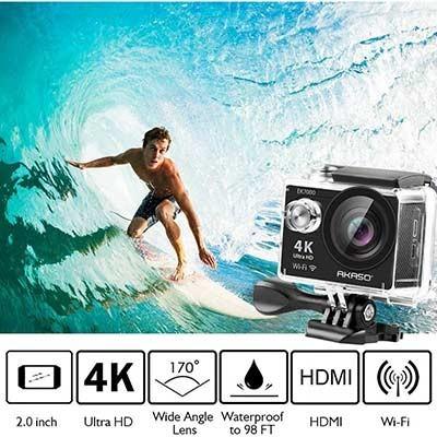 wifi-sports-action-camera-big-0