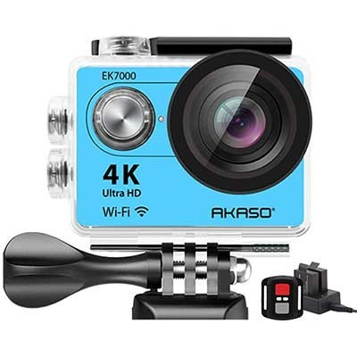 wifi-sports-action-camera-big-1