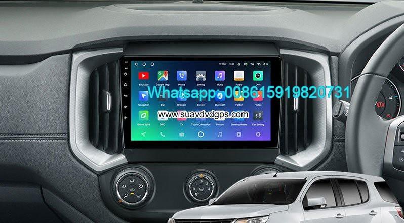 isuzu-d-max-dmax-car-radio-stereo-carplay-big-1