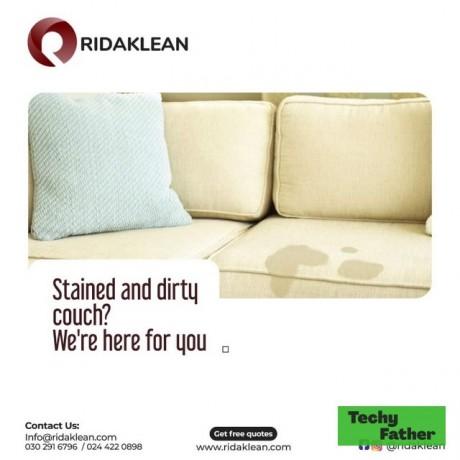 ridaklean-big-4