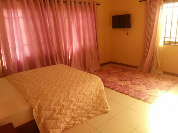 4-bedroom-furnished-house-for-sale-at-spintex-big-5