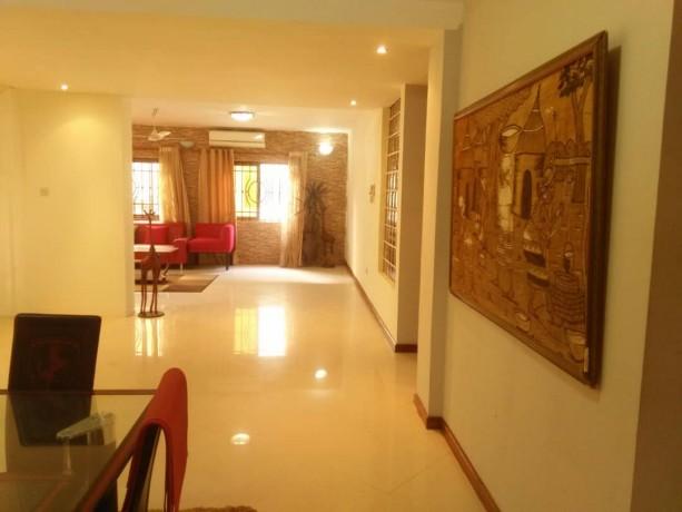 4-bedroom-furnished-house-for-sale-at-spintex-big-1