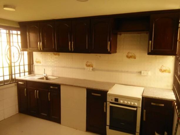 4-bedroom-furnished-house-for-sale-at-spintex-big-2