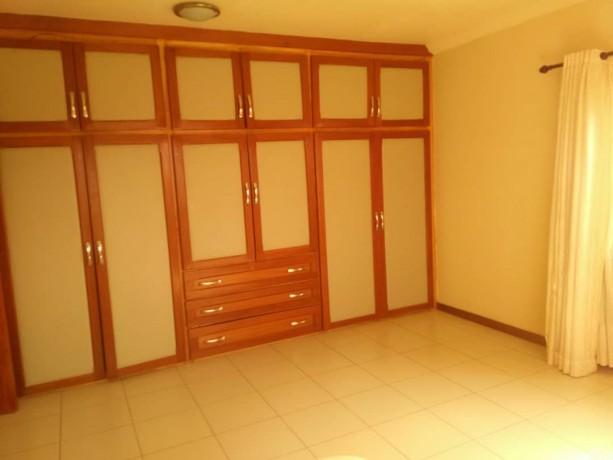 4-bedroom-furnished-house-for-sale-at-spintex-big-4