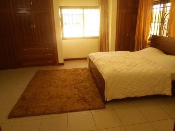 4-bedroom-furnished-house-for-sale-at-spintex-big-3