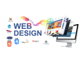 website-development-and-design-small-6
