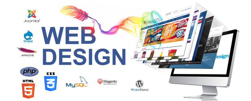 website-development-and-design-big-6