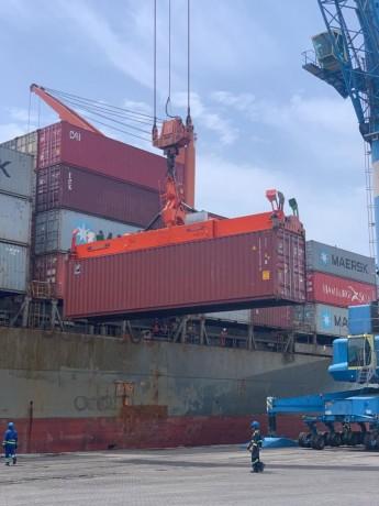 7r7-logistics-ltd-big-0