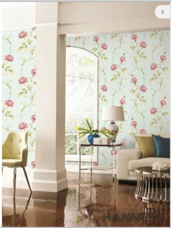3d-wallpapers-available-in-an-embosed-floral-designs-big-0