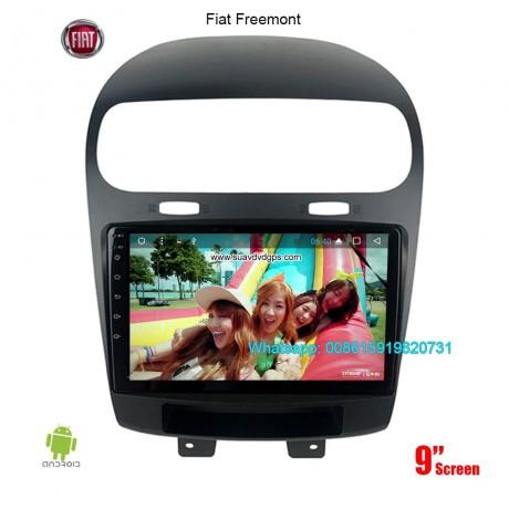 fiat-freemont-auto-radio-suppliers-big-0
