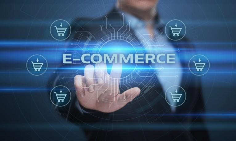 ecommerce-website-big-1