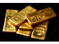 offer-gold-bars-22ct-and-96-goldgold-nuggetsbarsingots-small-1