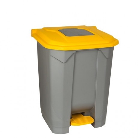 pedal-dustbin-big-0