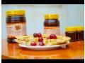 all-natural-pure-kenyan-honey-small-6