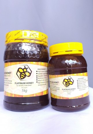 all-natural-pure-kenyan-honey-big-9