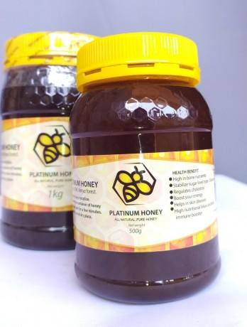 all-natural-pure-kenyan-honey-big-8