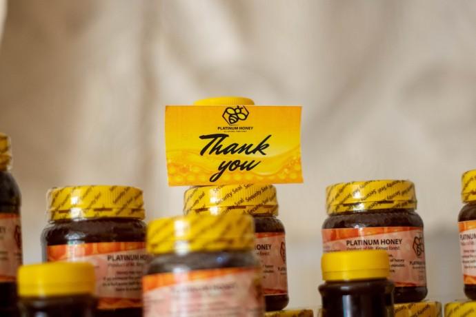 all-natural-pure-kenyan-honey-big-0