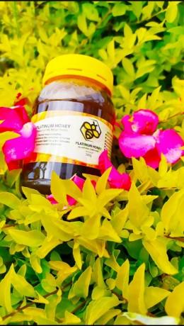 all-natural-pure-kenyan-honey-big-4