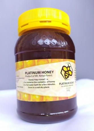 all-natural-pure-kenyan-honey-big-7