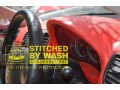 stitched-by-wash-car-upholstery-small-4