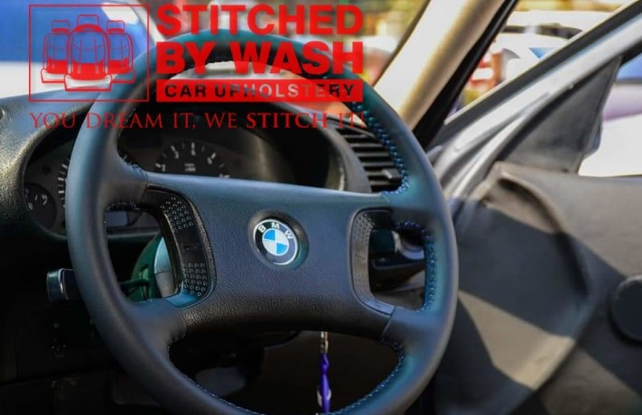 stitched-by-wash-car-upholstery-big-6