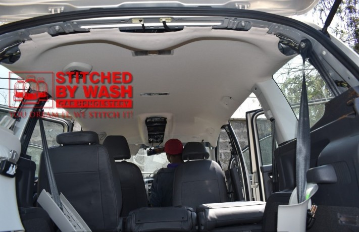 stitched-by-wash-car-upholstery-big-2