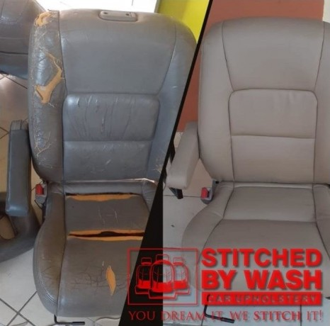 stitched-by-wash-car-upholstery-big-1