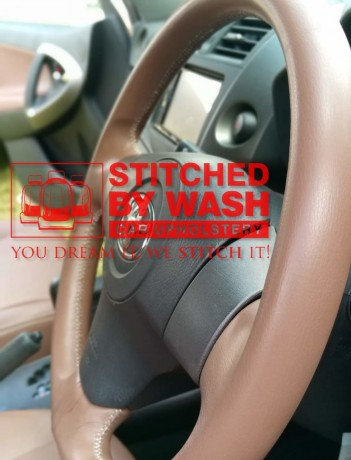 stitched-by-wash-car-upholstery-big-5