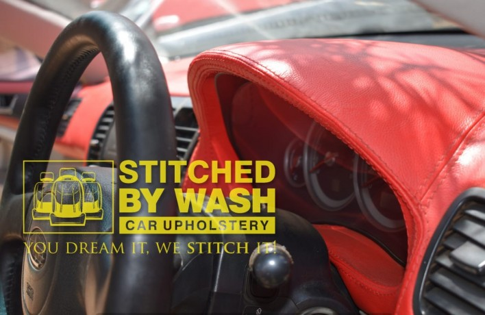 stitched-by-wash-car-upholstery-big-4