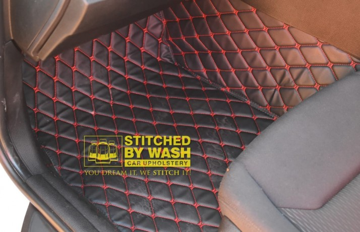 stitched-by-wash-car-upholstery-big-7
