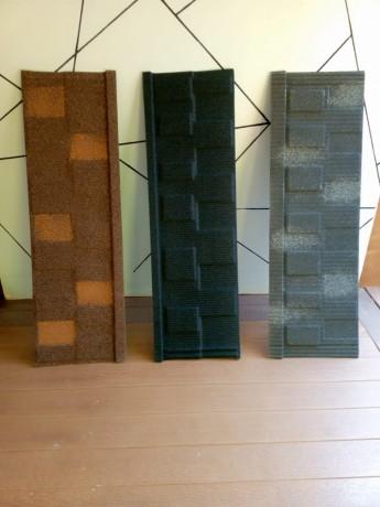 roofing-tiles-big-2