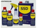 254793552148-latest-universal-automatic-ssd-solution-and-activating-powder-small-0