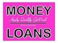 loans-is-here-for-you-personalbusinessloans-small-0
