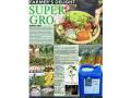 supergro-liquid-organic-fertilizer-small-0