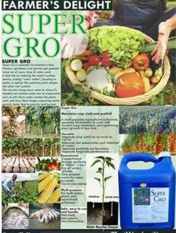 supergro-liquid-organic-fertilizer-big-0