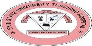 ekiti-state-school-of-nursing-ado-ekiti-20212022-session-admission-forms-are-on-sales-big-0