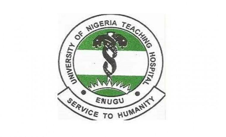 university-of-nigeria-teaching-hospital-enugu-20212022-session-admission-forms-are-on-sales-big-0