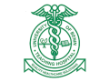 university-of-benin-teaching-hospital-benin-20212022-session-admission-forms-are-on-sales-small-0