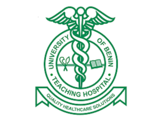 University of Benin Teaching Hospital, Benin 2021/2022 Session Admission Forms are on sales