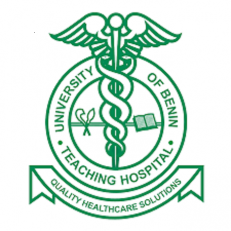 university-of-benin-teaching-hospital-benin-20212022-session-admission-forms-are-on-sales-big-0