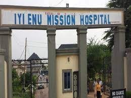 school-of-nursing-iyi-enuanambra-state-20212022-session-admission-forms-are-on-sales-big-0
