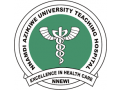 namdi-azikiwe-university-teaching-hospital-nnewi-20212022-session-admission-forms-are-on-sales-small-0